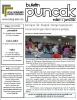 \content-kkpg\publications\img\mukadepan-buletin012012.jpg