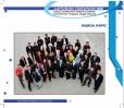 \content-kkpg\publications\img\mukadepan-lt2010.jpg